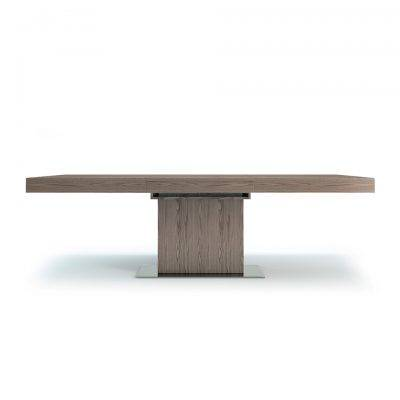 mesa comedor extensible moderna archivos - Furniture of design ...
